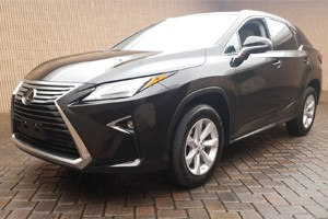 lexus rx 2016 ua carplay