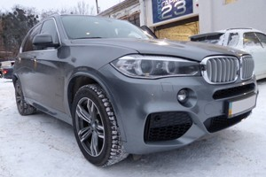 bmw x 5 obves m paket tv dd8148f1bf80521547276152350b082a