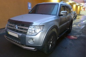 pajero redpower multimedia camera 2014 tv 5ea1c27e040339deff007a144266cb52