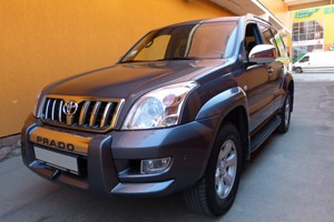 prado 120 all project ru 9a7f8ff3031856edbf181e8a20594998
