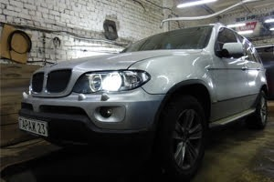 bmw x5 zamena shtatnuh linz jan 2019 tv 5be49e8488c0a7c78a4370a9a61a6813