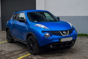 nissan juke tv 22b16125419245da8be13638c25a9dcb