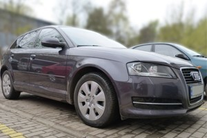 audi a3 tonirovka atermalkoi with no atermal tv efad4a2735022997d4df9703ca148d83