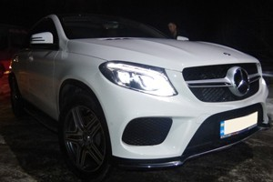 mercedes gle tonirovka atermal and lumar tv 6f6cfde9e754f2f3f06c9f4760126e63