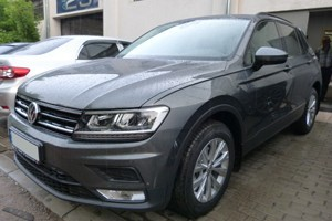 vw tiguan antigravika and silver tonuvannya tv 1e534062e6beac7ad82a049387a6335f