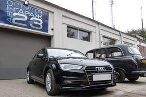 audi a6 tv 722b92c91ff2e05cd3ed4e01c720fc30