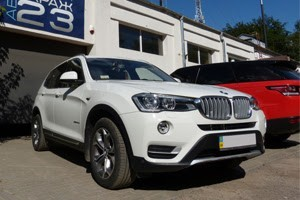 bmw x3 antigravij leto 2017 tv 610372c801cc09712612bee84e193edf