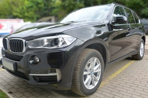 bmw x 5 antigravijnaya plenka leto 2016 tv 973133bf24db4e1355607559312bc686
