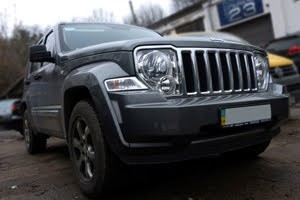 jeep grand cheroky podogrevu tv dad5ca19a2eb90cc737165ba1c282174