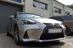 lexus is antigravijka vesna 2018 tv dfec684b8469f69c0be5d227ea5a5beb