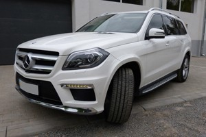 merc gl amg polnaja okleika ventureshield all grab tv 79b9a1744adfe2f28afd2ac8131ea6de