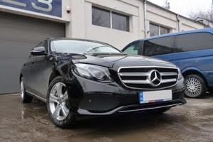 mercedes w213 e class anticraviyka 2018 tv 67cb4463a172add8edc70360186a876c