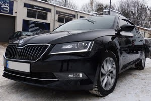 skoda superb antigravijnaya plenca jan 2019 tv dfe77b4ea18457f626695db275bff025