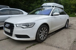 audi a 6 camera rear 2018 tv bf434d9b1119ac92aafd952890222ada