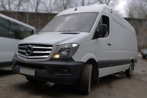 mercedes sprinter spalnik num two tv a0613a8b14f76cb780a4cfbc497bf54e
