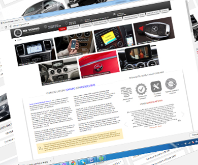 catalog image 2 mercedes 2
